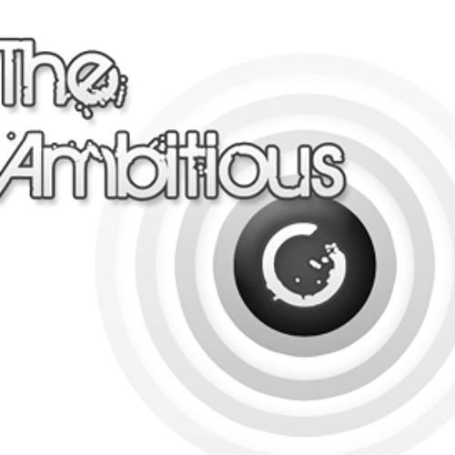 The Ambitious C Mixtape Series: Douze