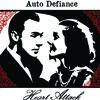 Auto Defiance - Heart Attack