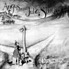 Bella - Angus and Julia Stone (cover)
