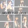 ReadyForLoveCover