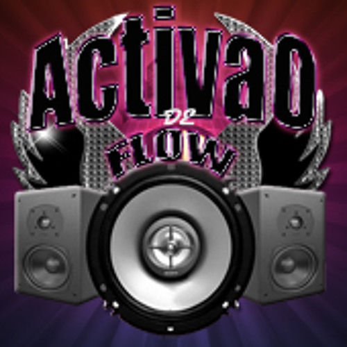 Romeo Santos feat. Usher - Promise (Official Remix) (Prod. by Hitimpulse) (ActivaodeFlow)