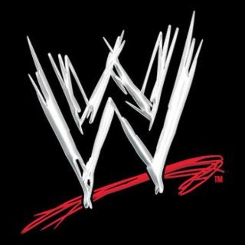 WWE-The Miz