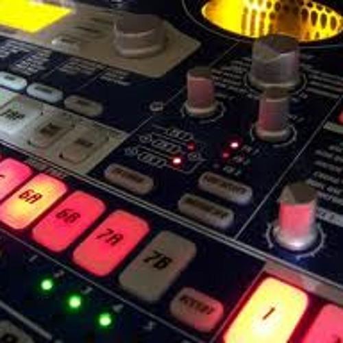 EMX-1 ESX-1 Tracks