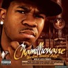 Chamillionaire - Hands On The Wheel Freestyle