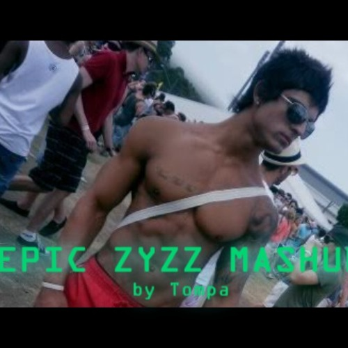 Epic Zyzz/Josef Rakich Peaking Tracks