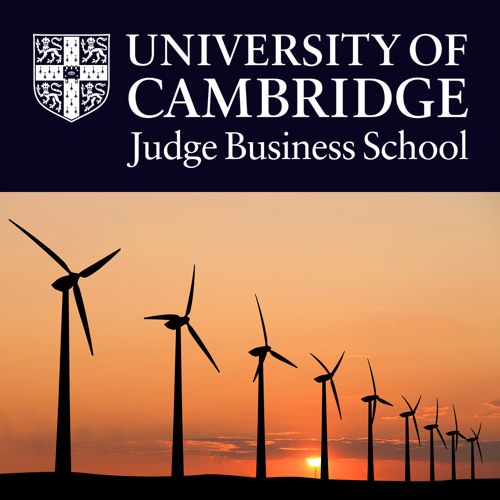 Green business and green values (part 1) (CIBAM Global Business Symposium)