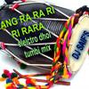 RANG RA RA RI RI RARA (PUNJABI)-DJ SAIF'S  ELECTRO DHOL TUMBI MIX