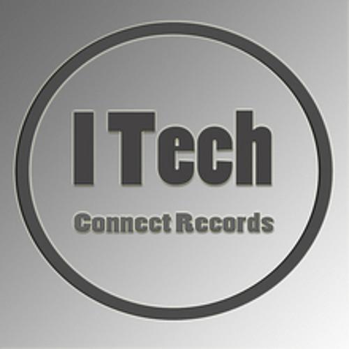 v0da - Mist [I-Tech Connect Records]