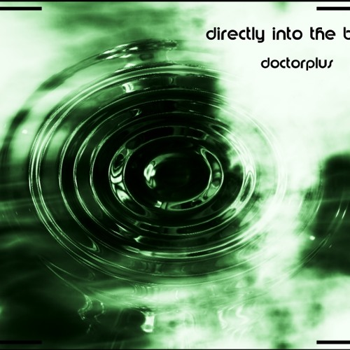DIRECTLY INTO THE BRAIN (Demo)