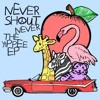 Never Shout Never - Trouble (DJ Young Remix)