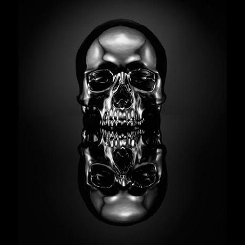 D-nox-new life (luis nieva remix)-italive