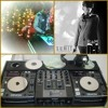 Rival bassa {riba riba dance mix}dj sam sumit mix