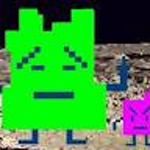 Future - Go To The Moon (ATL CLUB REMIX)