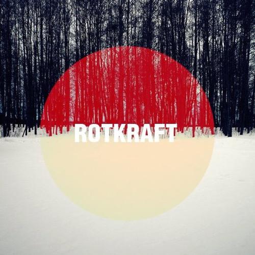Silicone Soul - Feeling Blue (RotKraft Remix)