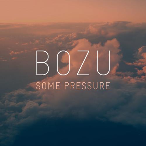 Some Pressure *Free Download
