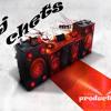 Pungi (agent vinod) dj chets style mix