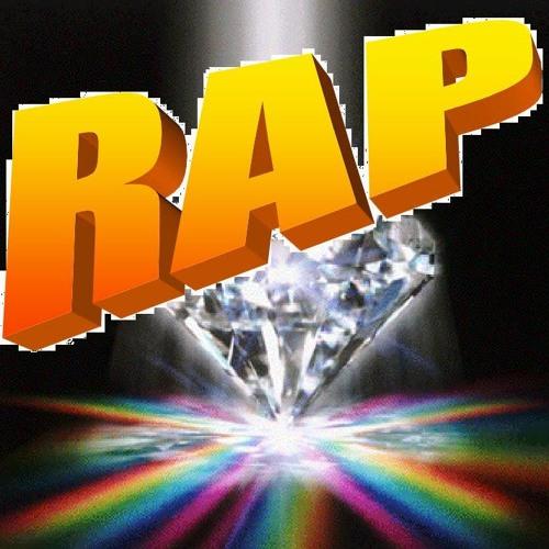 100% EXCLU!!!! Le gros rap des gros chiens (DJ MASTERDIEU FEAT. BOLOZZZ PROD.)