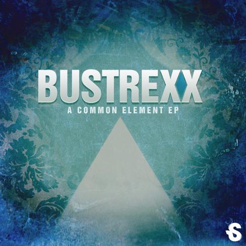 Bustrexx - Talisman
