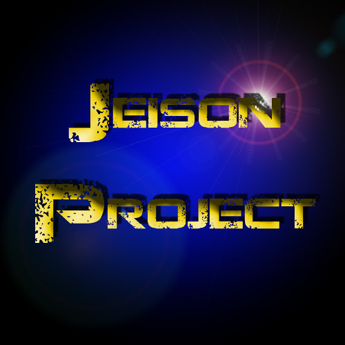 MD Project - Crazy About Her (Jeison Project Rmx) [LivingElectro.com] (WINNER OF THE CONTEST!)