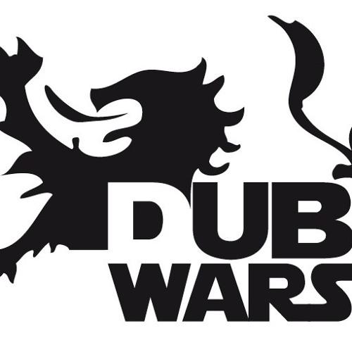 DJ REDRUM - STRICTLY RUB A DUBSTEP III SUMMERJAM EDITION