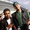 Diggy Simmons - What You Say To Me (J Cole Diss)