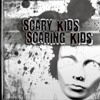 Scary Kids Scaring Kids-Changing Priorities