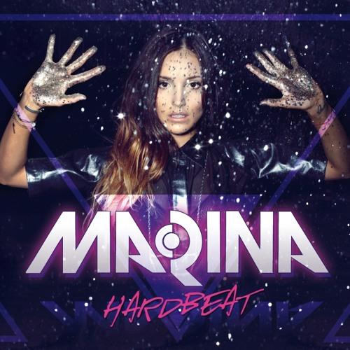 MaRina - Electric Bass