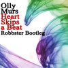 Olly Murs - Heart Skips A Beat (Robbster Bootleg) [Free Download!!!]