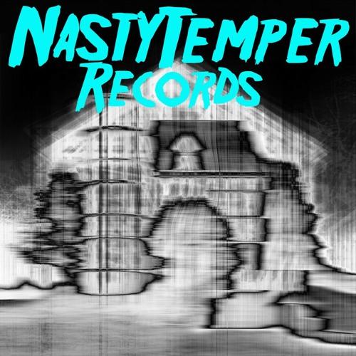 Aymeric G - Deranged (Zair remix)   [Preview]
