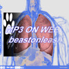 MP3 ON WEED - MIXXXT33P 02 (LIFE LESSONS AND INTERRACIAL STRUCTURES)