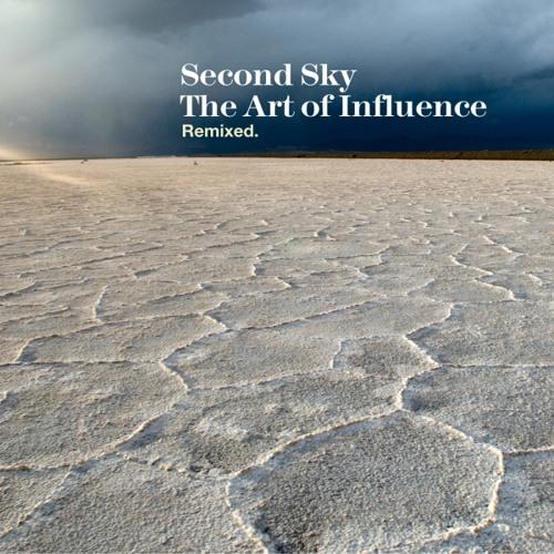 Second Sky - Connect (One Era Remix)