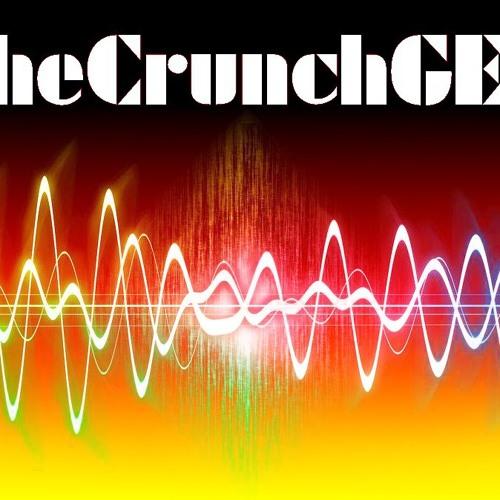 TheCrunchGer - Seeed - Deichkind - Uwe Kaa