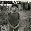 Masterbeatz - Masterbeatz
