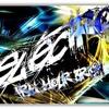 dj bombastic powerful mix electro house