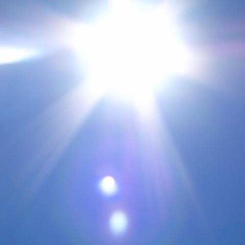 E-Flex & Ason ID -  Sunshade (Original Mix)
