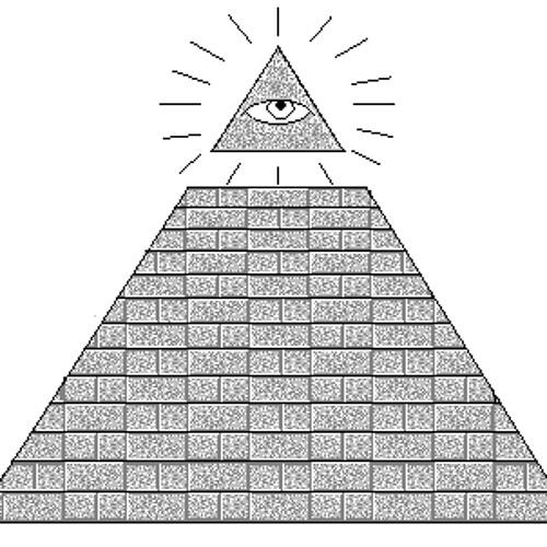 Pyramidihuijaus feat. Mc ShakkiMatti
