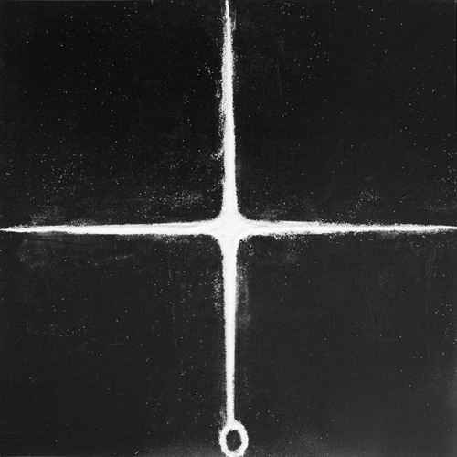 [MA01]  Cassegrain - Plate EP