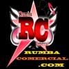 Download Frank Reyes - Amor a La Distancia [RumbaComercial.Com] Mp3