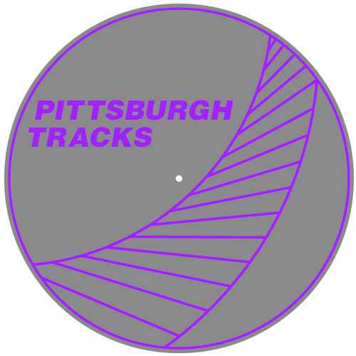 Pittsburgh Track Authority vs. Nice Rec-Pittsburgh Rich(Preview)-B2-PGHTRX 002