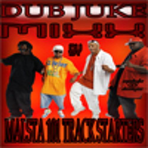 DUB MIXX 2012