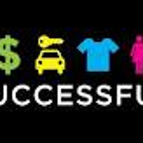 New Izza Kizza - Money, Hoes , Car , Clothes (Tryfe)