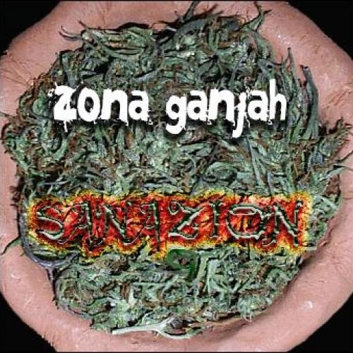 09-. Dos que Brillamos - Zona Ganjah[2007]