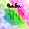 Belen Rodriguez in  spot Radio BFF