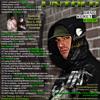 "UNTOLD feat. KOOL G. RAP ""Hood Recognize Hood"""