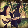 Forgiven - Sanctus Real (cover by Kyleigh Larsen)