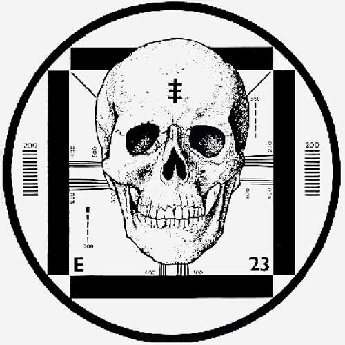 Psychic TV - Suspicious (T.H.D. Remix)