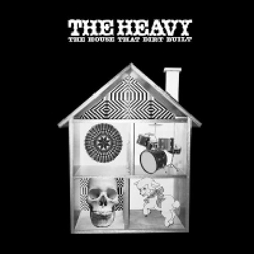 The Heavy - How You Like Me Now (Driggedy 3 Remix)