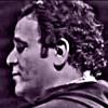 Taminy 3alik - Music - Fo2sh Lovers