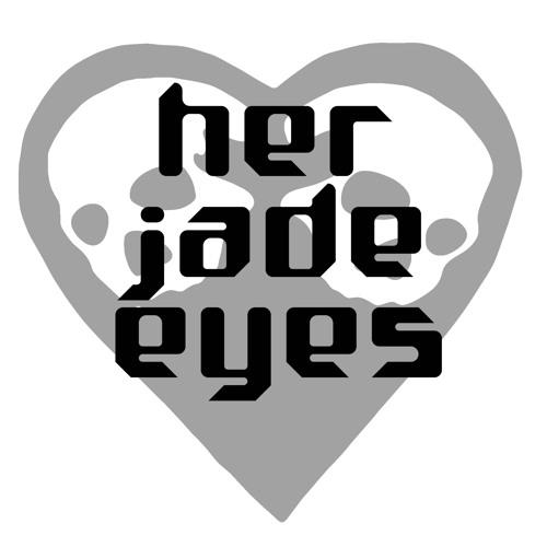 Vikt0r - Bionic [Her Jade Eyes Remix]