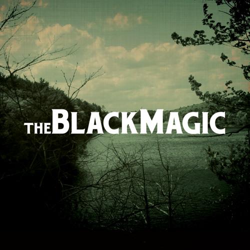 The Ballad of the RAA - The Black Magic (The Rural Alberta Advantage Cover Song)